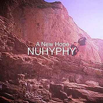 Chapter 5: NuHyphy