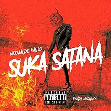 Suka Satana