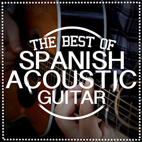 Guitarra Acústica y Guitarra Española & Guitare athmosphere