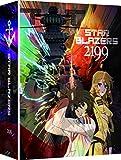STAR BLAZERS: SBY 2199 PT1 LE BDC+DIGI [Blu-ray]