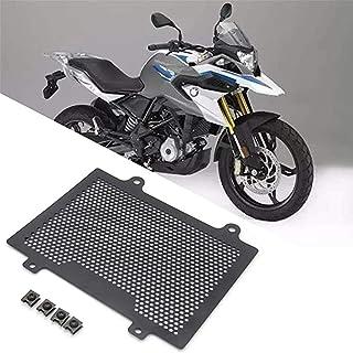 Suchergebnis Auf Für Motorrad Kühler Psler Kühler Motoren Motorteile Auto Motorrad