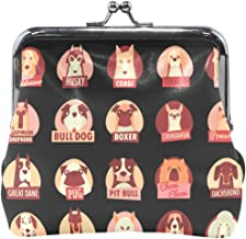dogs by bellucci bags