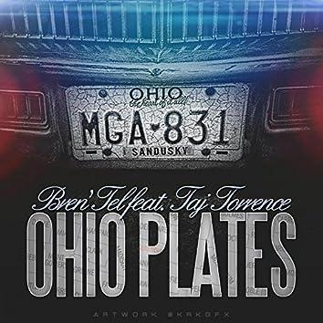 Ohio Plates (feat. Taj Torrence)