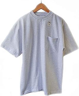 (キャンバー)CAMBER 302 8オンス マックスウェイト ポケットTシャツ [並行輸入品]