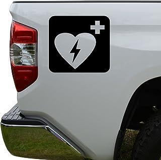 Suchergebnis Auf Für Defibrillator Auto Motorrad
