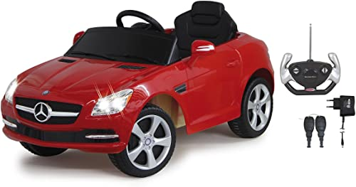 promocionales de incentivo Jamara 404608 Juguete de Montar - Juguetes Juguetes Juguetes de Montar (57,8 cm, 110 cm, 49 cm) rojo  100% autentico