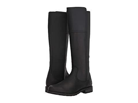 Sutton Ariat BlackChocolate Ariat H2O Sutton BlackChocolate Ariat H2O rXqSr