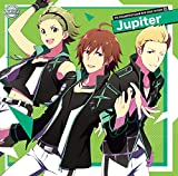 【Amazon.co.jp限定】THE IDOLM@STER SideM NEW STAGE EPISODE:03~04セット(メガジャケット付)
