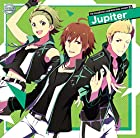 [Amazon.co.jp限定]THE IDOLM@STER SideM NEW STAGE EPISODE:03~04セット(メガジャケット付)