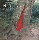 Nils-Udo - Photographies