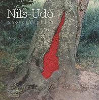 Nils-Udo : Photographies par Nils Udo
