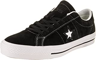 Best converse skate star ox Reviews