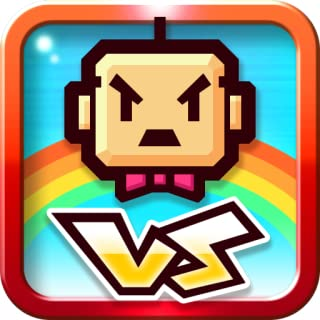 zookeeper battle game