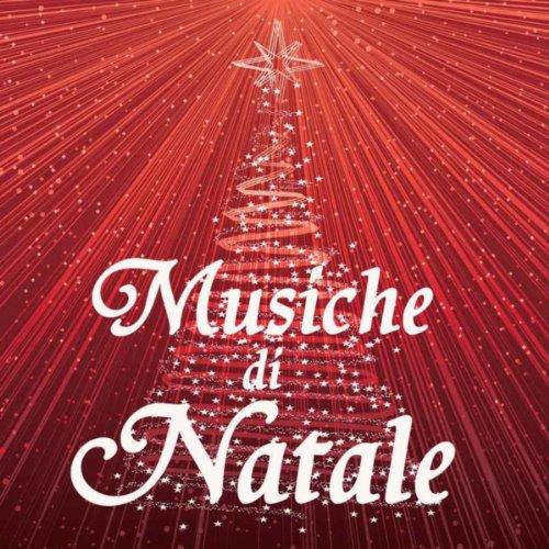 Musiche di Natale