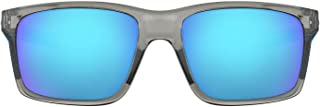 Oakley Men's Sonnenbrille Mainlink Sunglasses