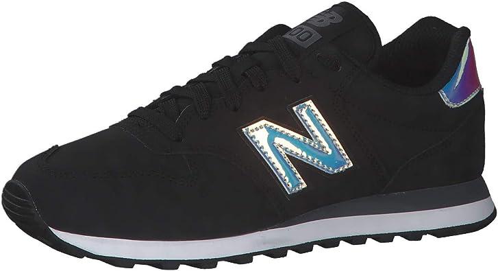 Amazon.com | New Balance Women's Sneaker | Fashion Sneakers