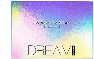 Dream Glowkit from Anastasia Beverly hills