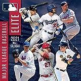 Mlb Elite 2021 Calendar