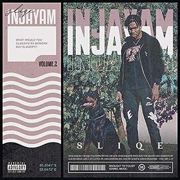 Injayam Vol. 2