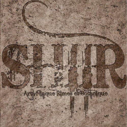 Shiir L'enfoiré