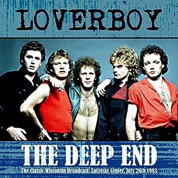 The Deep End (Live 1983)
