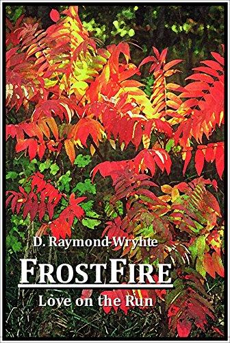 FrostFire: Love on the Run (English Edition)