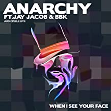 When I See Your Face (feat. BBK & Jay Jacob)