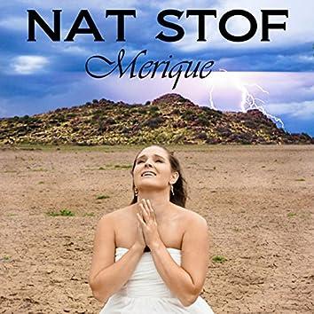 Nat Stof
