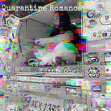 Quarantine Romance