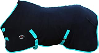 Best horse day sheets Reviews