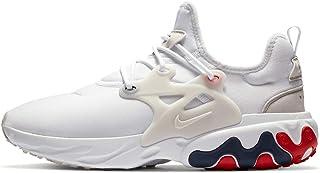 Men's React Presto Running Shoes
