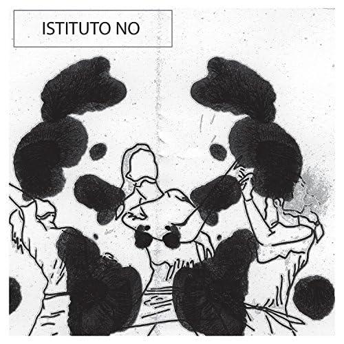 Istituto No