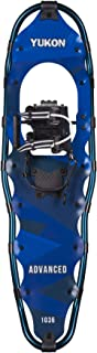 snowshoe bindings for sale