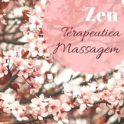 Massagem & Massagem Guru