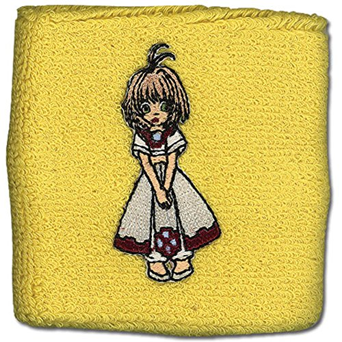 Tsubasa Sakura Bracelet
