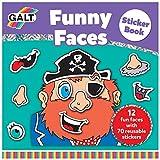 Galt Kids' Art & Craft Supplies