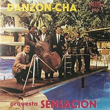 Danzón-Cha
