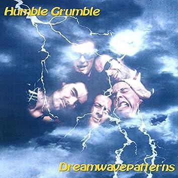 Dreamwavepatterns