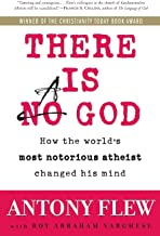Best antony flew there is a god Reviews