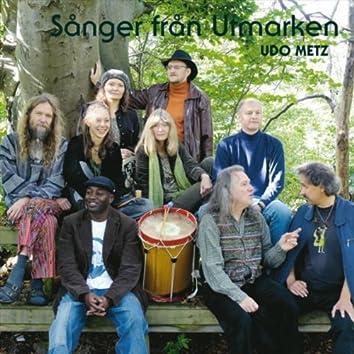 Sånger från Utmarken