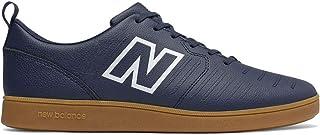 New Balance Msa3ini5, Sneaker. Uomo