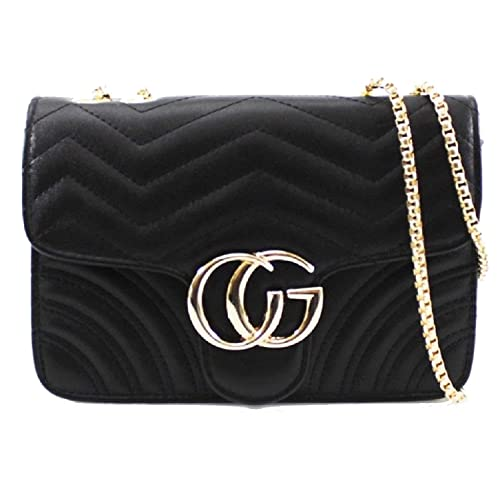 12d4b8f4b3b Gucci Handbag: Amazon.co.uk