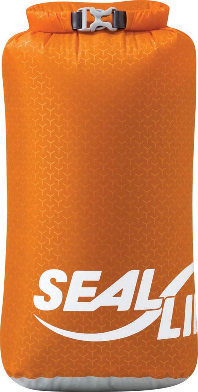 SealLine Popular overseas Blocker Dry Ranking TOP12 Sack Waterproof Stuff