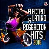 La Bicicleta (Original Mix)