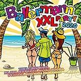 Ballermann XXL Party 2020 [Explicit]