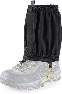 VINGVO Skoskydd, snödamasker ventilation elasticitet för camping för vandring för fiske efter promenader för snowboard