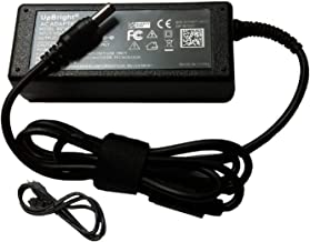UpBright 20V AC/DC Adapter Replacement for Zebra Eltron DA 402 DA402 Hitek Plus220 Plus 120 220 105950-060 LP TLP2844PS LP2844PSA LP TLP2844 FSP FSP50-11 FSP5011 PANDUIT PUDA200 Printer Power Supply