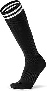 TSLA Unisex Adults & Youth Performance Active Soccer Over Knee Socks