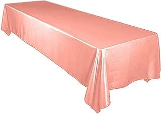 Best peach tablecloth wedding Reviews