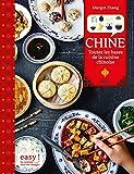 Chine, toutes les bases de la cuisine chinoise